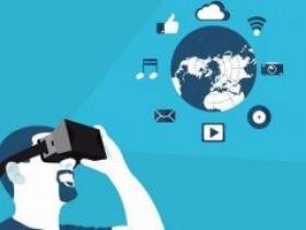 近期VR行业动态回顾:谷歌、大朋VR、SpaceVR等