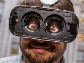 VR 头显的理想使用时间究竟是多长?