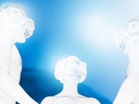 VR成人片体验空前 但并不能教学实战