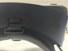 Gear VR二代评测:改变不多 但依然是最好的手机盒子