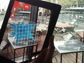AR和VR到底那个更好?