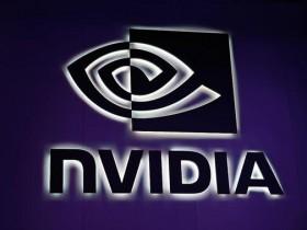AMD Nvidia:上半年高端VR市场波澜再起