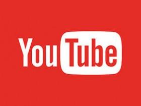 YouTube希望通过VR给用户带来跟多的内容