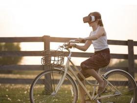VR对于学习的方式和信息的吸收有着真正的影响力