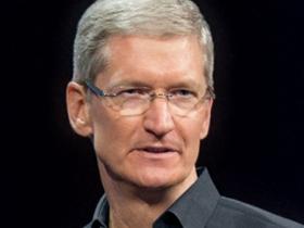 苹果最快有可能在明年年初推出AR产品