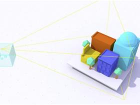 Google想用Seura来提高移动VR体验的图形保真度