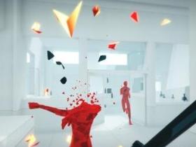 《烈火击杀VR》登陆PSVR平台