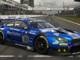 《GT Sport》的具体发售日印错了?