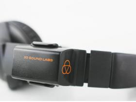 3D声音实验室是沉浸式3D音频领域最著名的研究机构之一