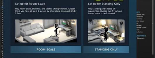 懒人福音!点击即玩的畅快体验:VR平台盘点
