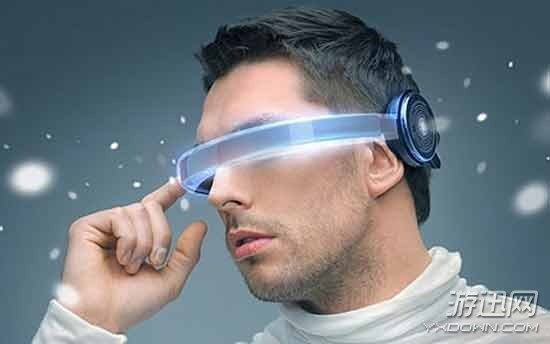 VR普及还需至少20年?NVIDIA老黄谈三大难关