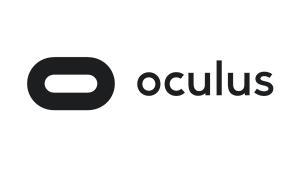Oculus移除硬件锁定DRM VR破解软件或将风靡整个平台