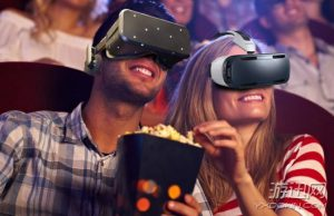 《变形金刚》将拍VR电影!你值得期待