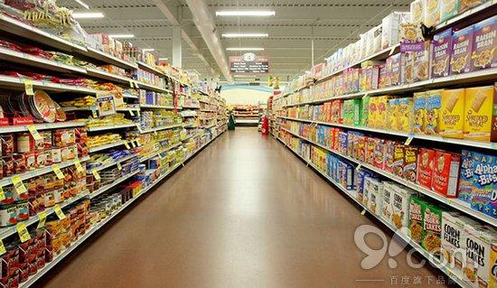 国外VR购物应用上线:VR购物时代要来?