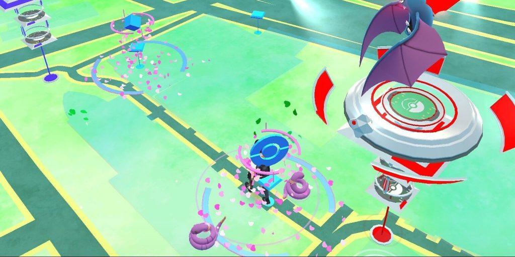 Pokemon GO这么火,EA也坐不住了