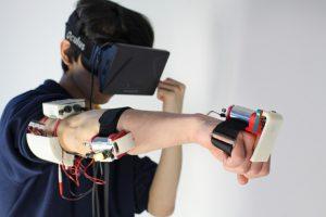 开放VR配件计划到底可不可行?
