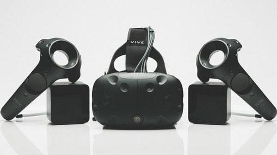 VRVCA首次投资大会成功举办 创新VR投资模式初现雏形