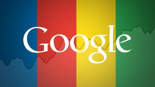 谷歌也准备做电子百货商场了