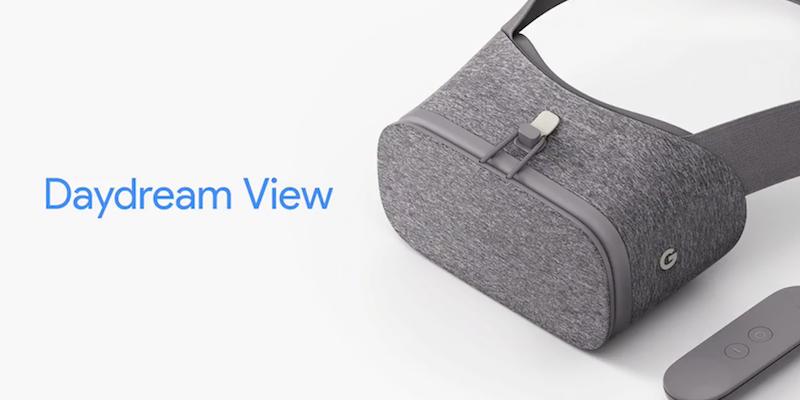 国内VR发展预测