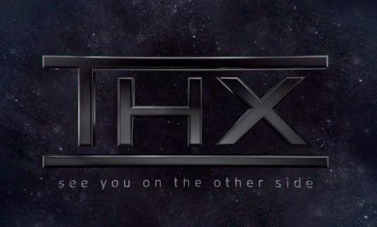 雷蛇收购THX,打造高质量的VR音频