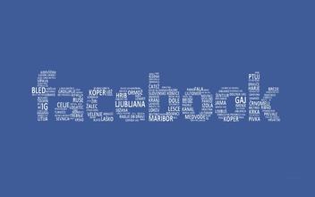 O3大会Facebook首秀VR跨平台直播