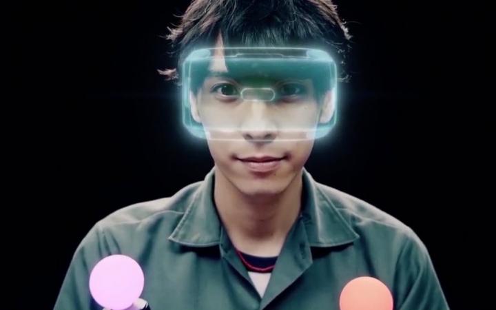 全球虚拟市场在2025年将达到1300亿美元