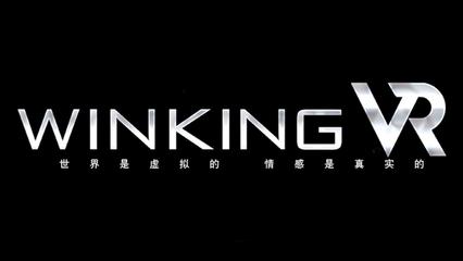 唯晶科技携《揭秘计划》《烈马狂歌:三国VR》参选VRWDC游戏大奖