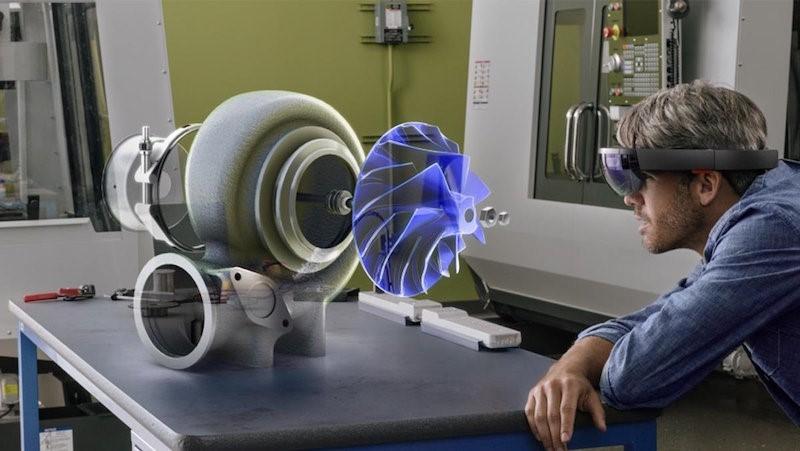 头部追踪加体感控制器才是王道:浅析VR里面的交互方式