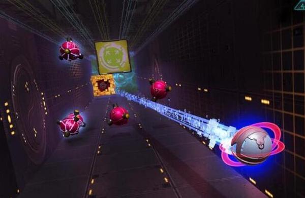 HTC成立Vive游戏工作室解决VR内容短板问题