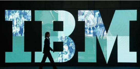 IBM今年获7000多项专利 1000项为AI和认知计算