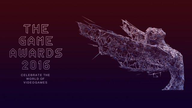 《REZ无限》获TGA 2016最佳VR游戏奖