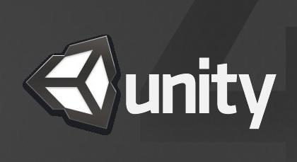 Unity引擎5.5版本发布!支持微软Holographic
