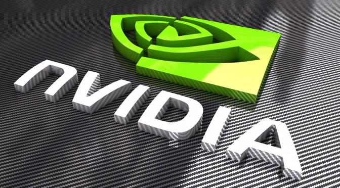 Nvidia正在谋划更高性能VR显卡 GTX 30系列