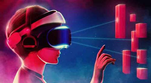 厦门VR/AR展买家组织成效显著,行情火爆引领市场新趋势