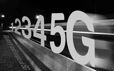 4G远远不够 5G网络才是AR/VR的使用环境