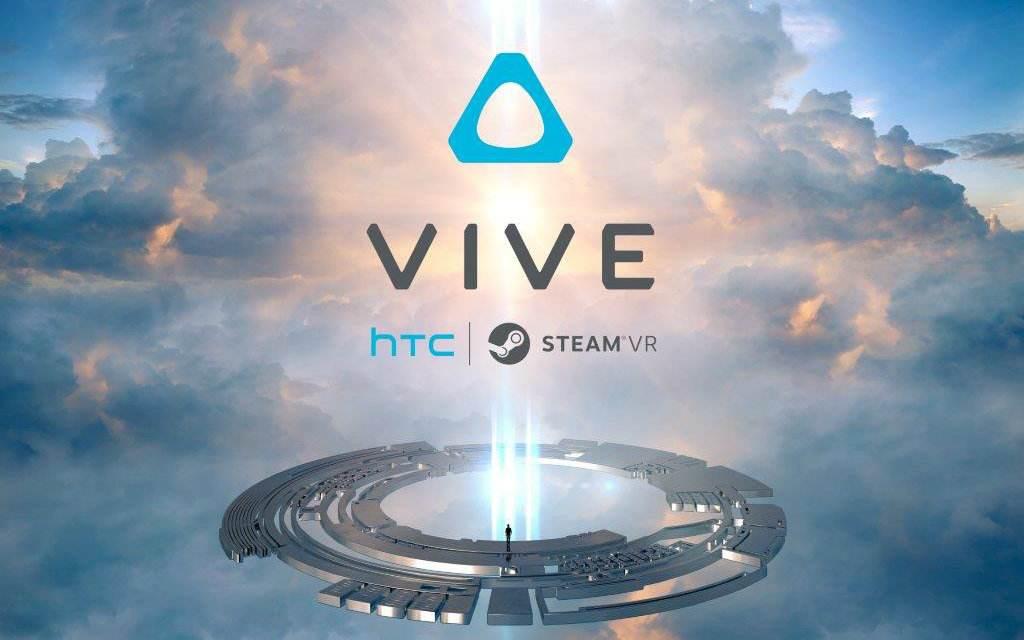 HTC将发布全新移动VR产品 将增强移动性