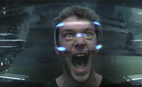 目前VR内容短板比VR硬件来的更大