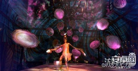 迪士尼要推出虚拟现实版的《美女与野兽》体验