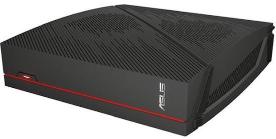 华硕开售800美元的VivoPC X紧凑型VR-Ready主机