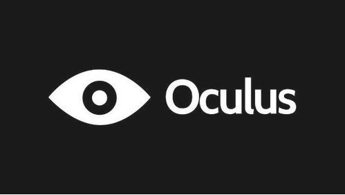 Oculus最新的1.16版本也将在6月正式推出