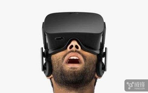 YouTube推新工具 让VR影片制作者更懂观众喜好