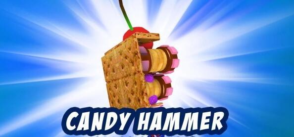"""《Candy Squad》的""""先行体验版本""""售价为3.99美元"""