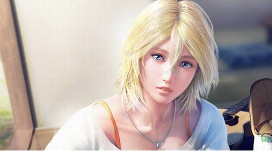 《夏日课堂》与3DS游戏《光辉物语 完美编年史》获得同一高分