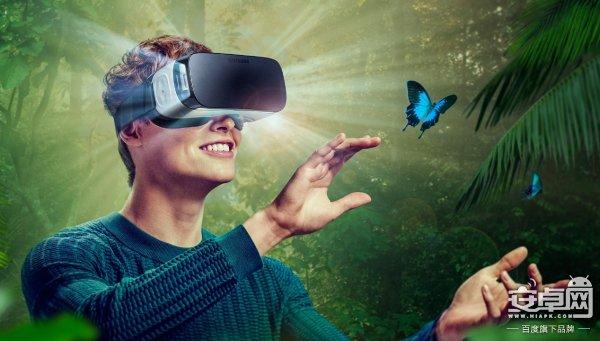 提问:晕车晕船的人要怎么愉快的玩VR头盔?