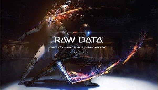《原始数据》将在9月份推出完整版本更新