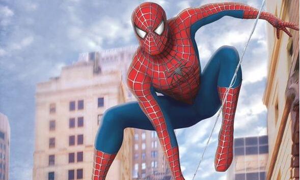 《蜘蛛侠》将在明年上半年登陆PS4