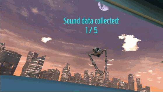 《微型间谍》将在7月22日再登陆Steam