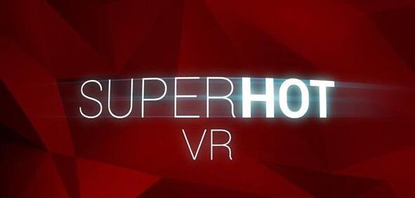 《燥热(SUPERHOT VR)》本月将会登陆PSVR
