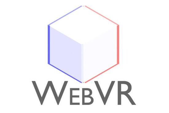 苹果加入WebVR社区 将全面拥抱VR和AR