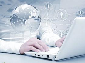 中国虚拟现实创新创业大赛福州赛区于12月9日-10日在榕召开